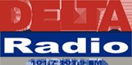 Radio Delta Lebanon